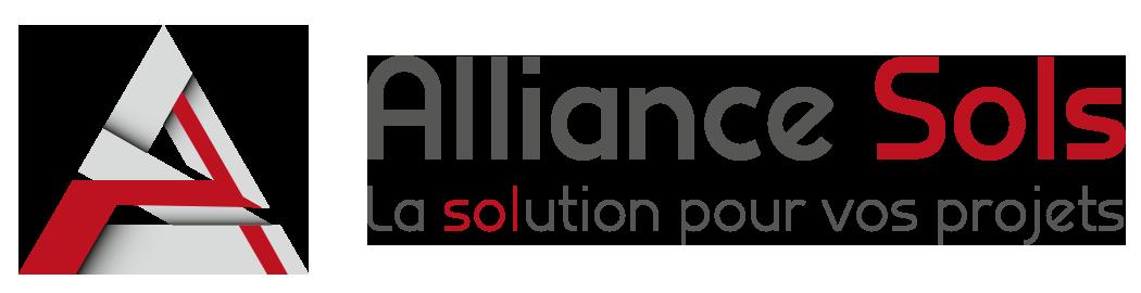 Alliance Sols
